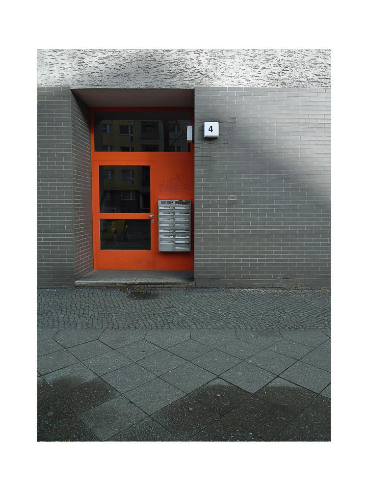 charlottenburg.5