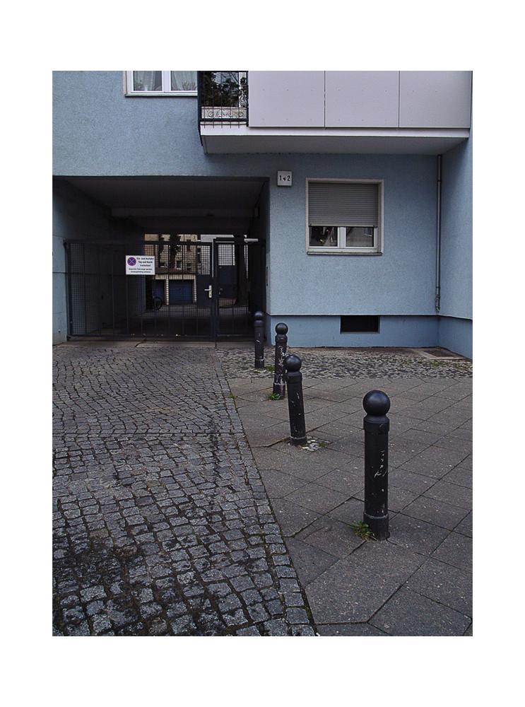 charlottenburg.8