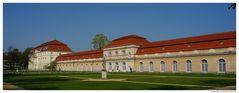 Charlottenburger Schloss