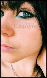 C.harlyne
