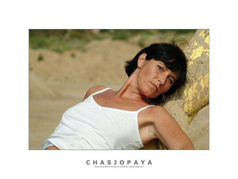 chasjopaya...