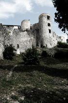 Chateau de Tallard (2)