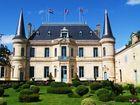 Chateau Palmer Cantenac Margaux (33)