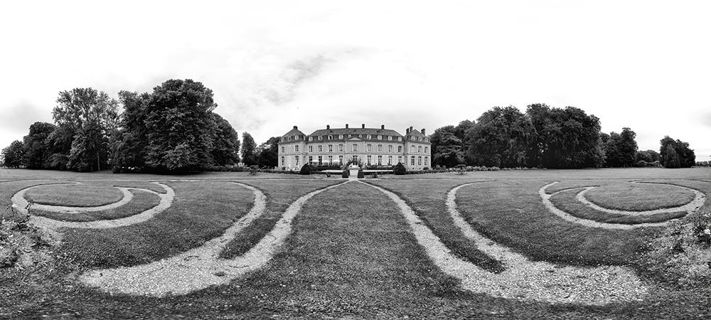 Chateau Sassetot