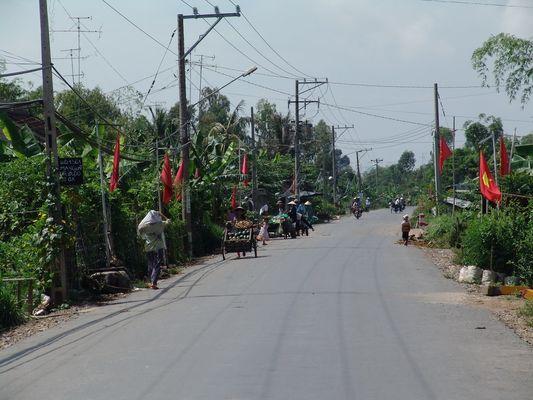 Chau Doc 2