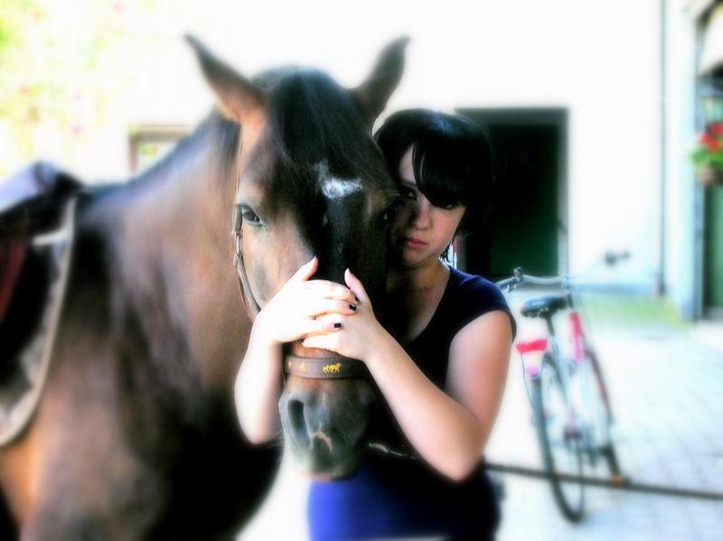 chayenne&me :)