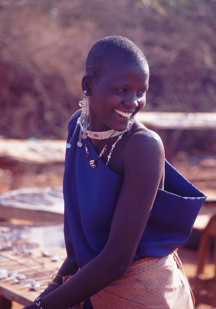 che dentifricio usa la masai?