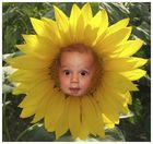 Che fiore di nipote