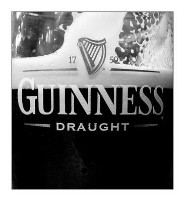 - cheers -