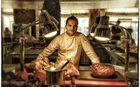 Chef @ Work