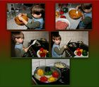 Chefkoch Emilio