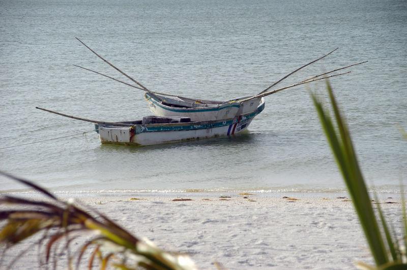 Chelestun Yucatan
