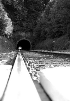 Chemin de fer Ham-sur-heure