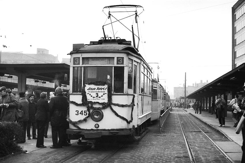 Chemnitz: 345 (SL 3)
