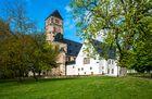 Chemnitz Schloßkirche