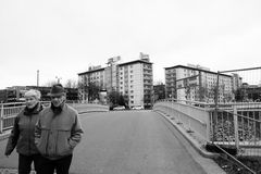 Chemnitz- Stadt der Moderne