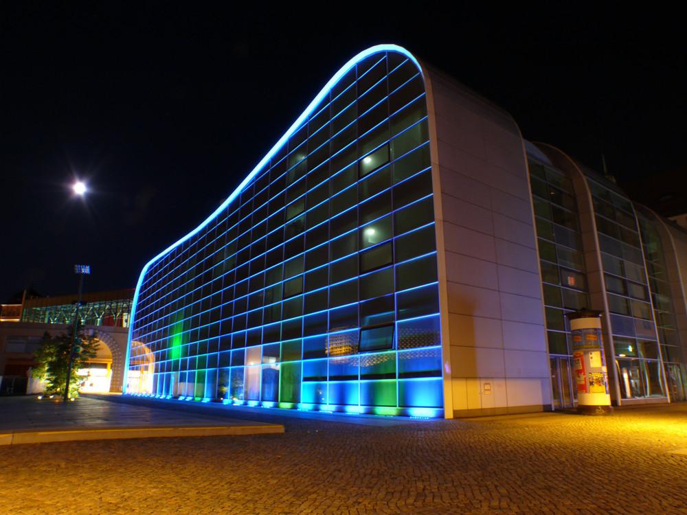 Architekten Chemnitz chemnitz stadt der moderne foto bild architektur architektur