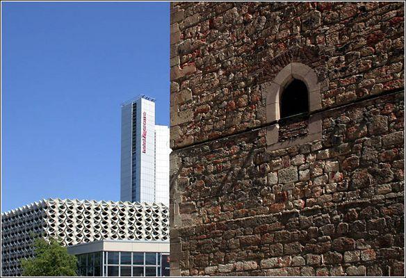 Chemnitzer Ansichten