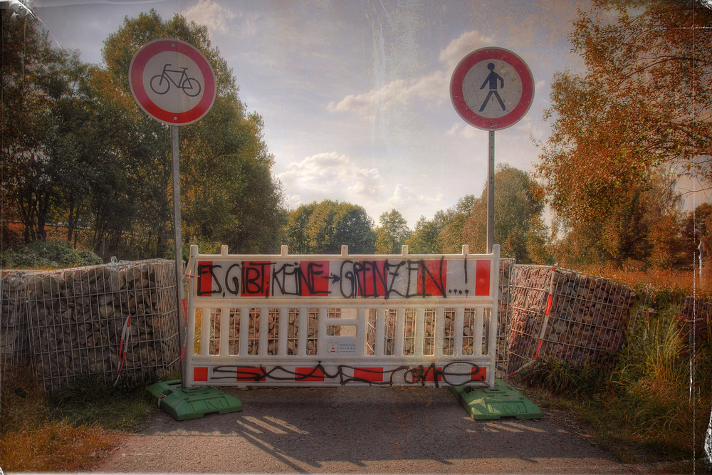 Chemnitztalradweg