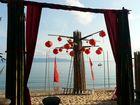 chenese new year Mae Nam koh Samui