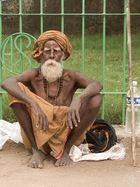 Chennappattanam (Chennai, ehem. Madras) 12.06.08_01