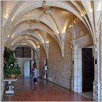 Chenonceau – Interieurs II