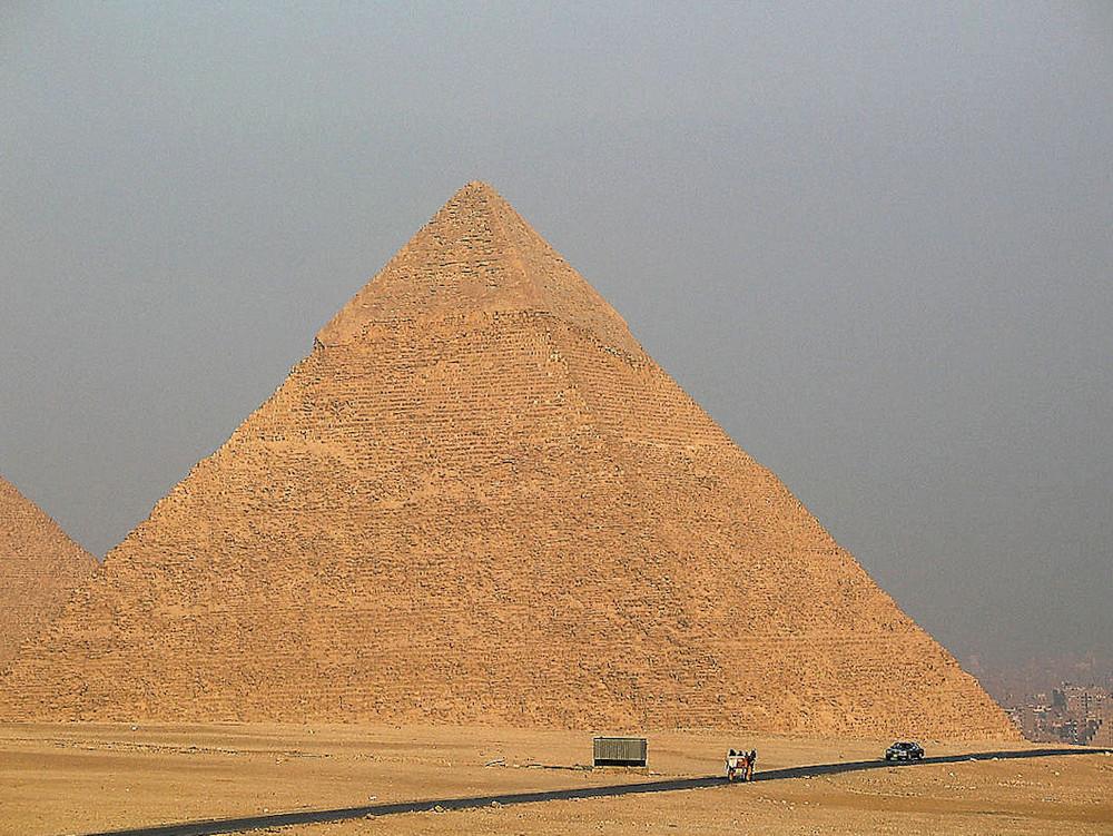 ChephrenPyramide3