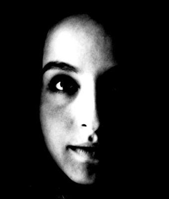 CHEREN....La terza figlia copyright 2007 - Raffaella Del Giudice