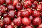 Cherries ...