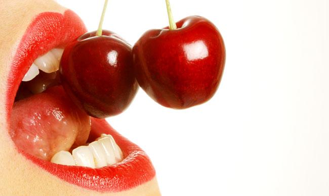 Cherrylips