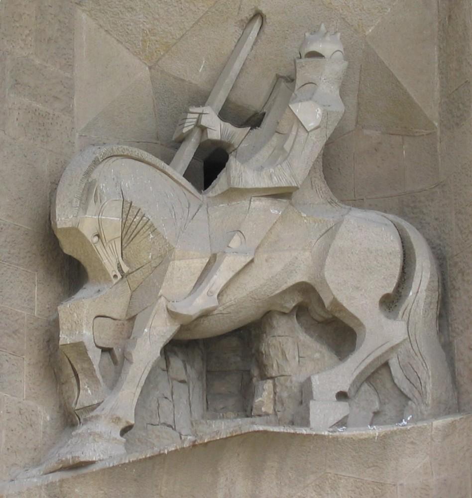 Chevalier 2008