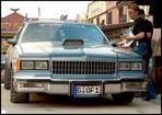 Chevrolet - V8/ 5L Hubraum zw. 140-200PS...1/ 5...
