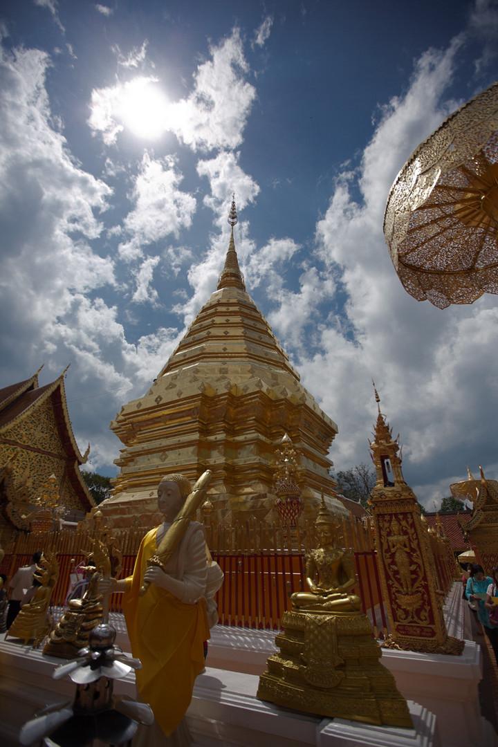 Chiangmai 1