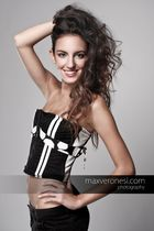Chiara 4