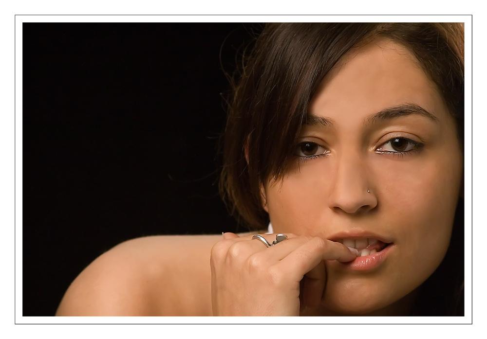 Chiara (5)