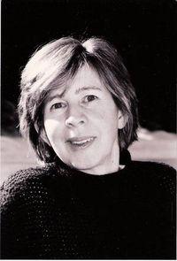 Chiara Costner