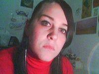 Chiara Franzil