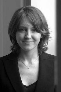 Chiara Lehnhoff