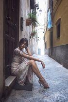 Chiara Napoli