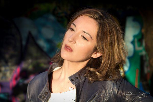 Chiara Oleotti artist