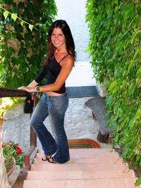 Chiara1978 Marini