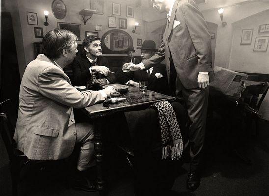 Chicago 1932 no 2. /2