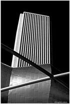 chicago lines