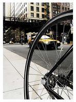 Chicago Loop Messenger II