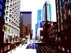 Chicago Streetlife