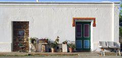 ChicShac auf Menorca