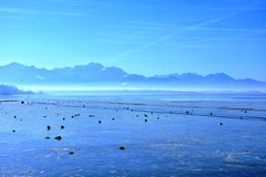 Chiemsee Blues 2