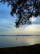 Chiemsee-Sommer