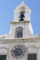 chiesa a Polignano