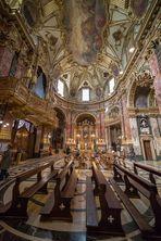 Chiesa Consolata (Torino)